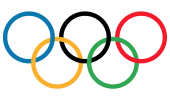 olympic_rings_PNG13